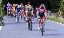 Seggio elettorale sul percorso di gara, il Comune nega il passaggio ai ciclisti