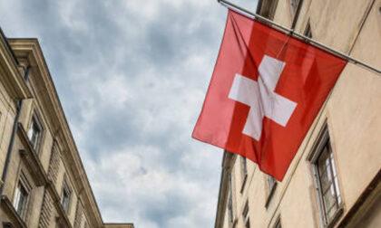 La rete di consulenti della CSC Compagnia Svizzera Cauzioni fidejussioni si espande in tutta Europa