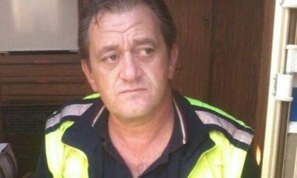 Un malore improvviso non lascia scampo a Mario Donelli, instancabile volontario della Protezione Civile