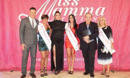 Miss Mamma Italiana, tante lodigiane volano alle Pre Finali Nazionali