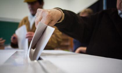 Elezioni comunali 2021: eletti i nuovi sindaci